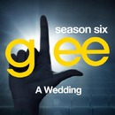 Glee: The Music, A Wedding/Glee Cast