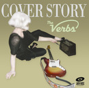 Cover Story/The Verbs