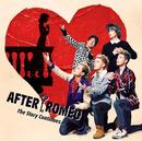 Tokyo 2 LA/After Romeo