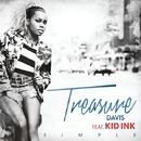 Simple feat. Kid Ink/Treasure Davis