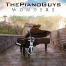 Kung Fu Piano: Cello Ascends/The Piano Guys