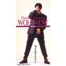 WOH WOW/福山雅治