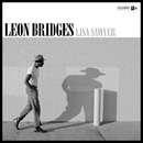 Lisa Sawyer/Leon Bridges