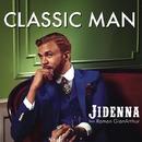 Classic Man feat. Roman GianArthur/Jidenna