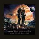 Jupiter Ascending Original Motion Picture Soundtrack/Michael Giacchino