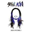 Neon Future Part.1(Japan Deluxe Version)/Steve Aoki