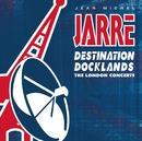 Destination Docklands 1988/Jean Michel Jarre