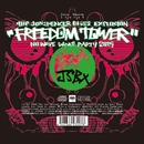 Freedom Tower No Wave Dance Party 2015/The Jon Spencer Blues Explosion