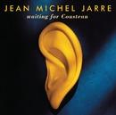 Waiting for Cousteau/Jean Michel Jarre