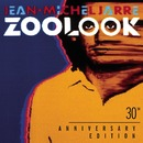 Zoolook/Jean Michel Jarre
