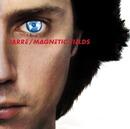 Les Chants Magnetiques / Magnetic Fields/Jean Michel Jarre