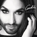 You Are Unstoppable/Conchita