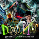 DOOODLIN'/WRECKING CREW ORCHESTRA