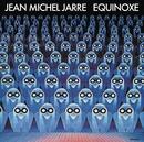Equinoxe/Jean Michel Jarre