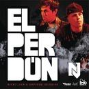 El Perdon/Nicky Jam & Enrique Iglesias