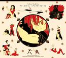 七つの大罪 オリジナル・サウンドトラック 2/澤野 弘之・和田 貴史