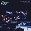 No Sound Without Silence (Japan Special Edition)/The Script