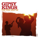 The Best Of Gipsy Kings/GIPSY KINGS