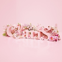 ClariS ~SINGLE BEST 1st~/ClariS