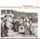 The Original Trapp Family Singers/The Trapp Famiry Singers