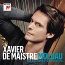 Moldau: The Romantic Solo Album/Xavier De Maistre