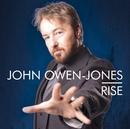 RISE/John Owen-Jones