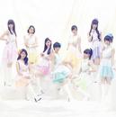DREAMIN' -Anime Edit-/東京パフォーマンスドール  (2014~)