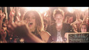 Live for the Night/Krewella