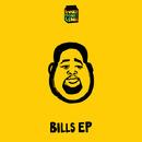 Bills EP/LunchMoney Lewis