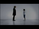 vestige -ヴェスティージ-/T.M.Revolution