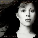 Daydream/MARIAH CAREY