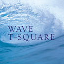 WAVE/THE SQUARE/T-スクェア