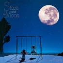 Stars and the Moon/THE SQUARE/T-スクェア