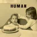 HUMAN/T-SQUARE