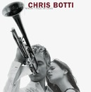 When I Fall In Love/Chris Botti