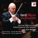Verdi: Requiem/Lorin Maazel