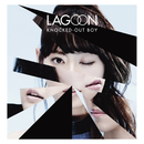 KNOCKED-OUT BOY/LAGOON