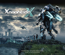 XenobladeX Original Soundtrack/澤野弘之