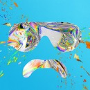 Diamonds feat. Charli XCX/Giorgio Moroder