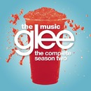 Glee: The Music, The Complete Season Two/Glee Cast