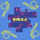 RIKKA/りんけんバンド