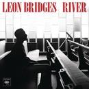 River/Leon Bridges