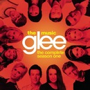 Glee: The Music, The Complete Season One/Glee Cast
