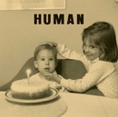 HUMAN/THE SQUARE