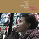 Under the beautiful stars/松田聖子