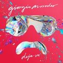 Deja vu/Giorgio Moroder