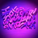 Nightclub Nirvana/Lo-Fi-Fnk