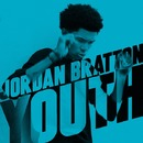 Youth/Jordan Bratton
