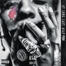 AT. LONG. LAST. A$AP/A$AP Rocky