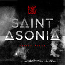 Better Place/Saint Asonia